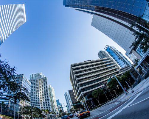 Miami Realtors_-122