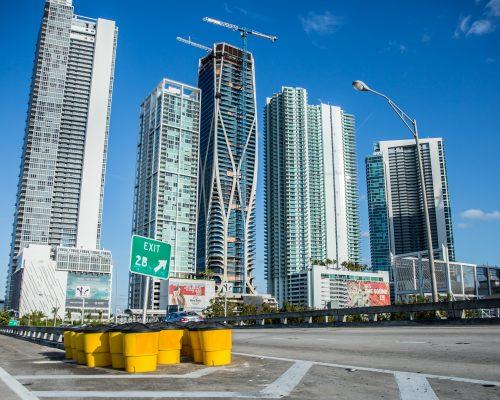 Miami Realtors_-132