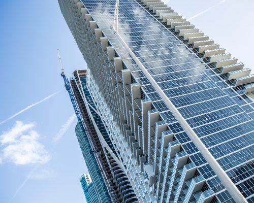 Miami Realtors_-161